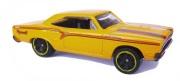 Hot Wheels '70 Plymouth Road Runner. V5392