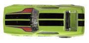 71 Ford Mustang Funny Car. BFG38