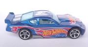 Hot Wheels Circle Tracker. BFD20