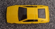Hot Wheels Lotus Esprit S1. DHP96