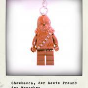 LEGO® Star Wars 851464 Chewbacca
