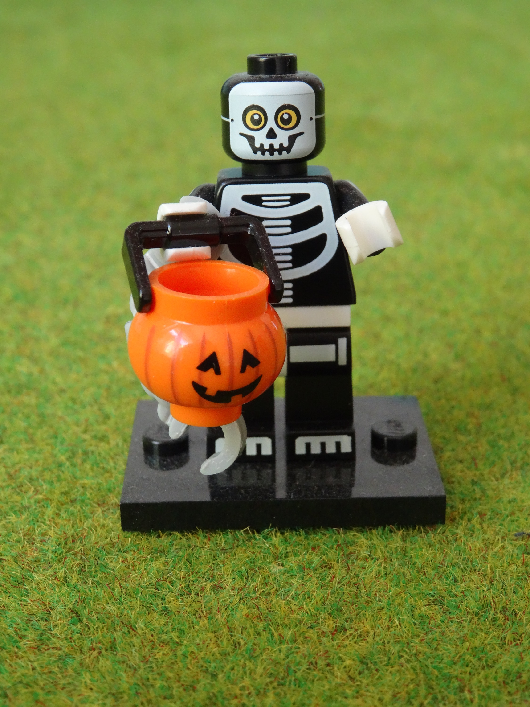 Spielzeug Lego Minifig Gelb Gestreiftes Shorts Beine Set Rot Blau Orange Pink Kinder Hose Dinge FüR Die Menschen Bequem Machen