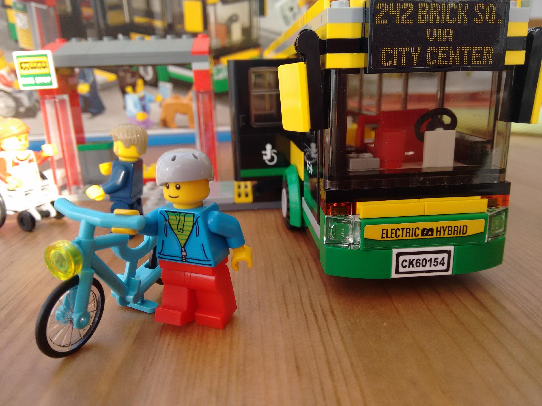 lego174 city 60154 busbahnhof lifesteyl