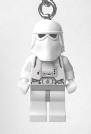LEGO® Star Wars 850447 Snowtrooper
