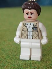 Brick Star Wars 850997 Princess Leia
