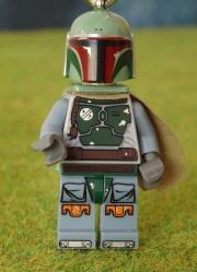 LEGO® Star Wars 850998 Boba Fett