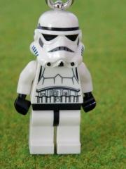 LEGO® Star Wars 850999 Stormtrooper