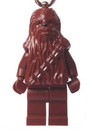 Brick Star Wars 851464 Chewbacca