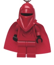 Brick Star Wars 851683 Royal Guard