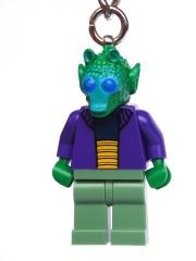 LEGO® Star Wars 852840 Onaconda Farr