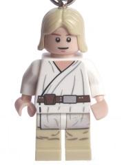 LEGO® Star Wars 852944 Luke Skywalker