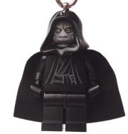 LEGO® Star Wars 853118 Emperor Palpatine