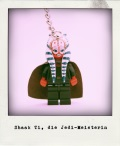 LEGO® Star Wars 853200 Shaak Ti