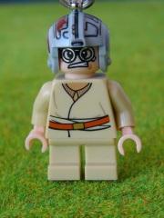 LEGO® Star Wars™  853412 Anakin Skywalker