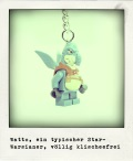 LEGO® Star Wars™ 853413 Watto