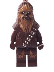 LEGO® Star Wars 853451 Chewbacca