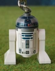 LEGO® Star Wars 853470 R2-D2