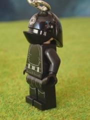 LEGO® Star Wars 853475 Imperial Gunner
