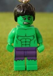 LEGO® Super Heroes 850814 The Hulk