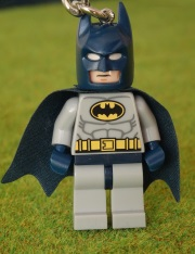 LEGO® Super Heroes 853429 Batman