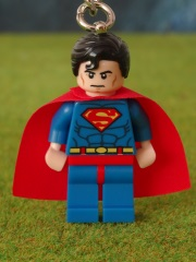 LEGO® Super Heroes 853430 Superman