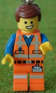 Brick The Movie 850894 Emmet